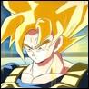 dragonballz avatar 16