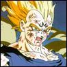 dragonballz avatar 8