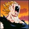 dragonballz avatar 9