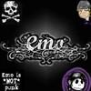 emo avatars