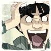 naruto avatar 7