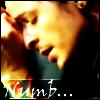 numb01