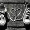shoe lace romance