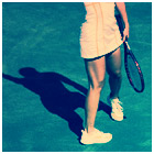 tennis avatar